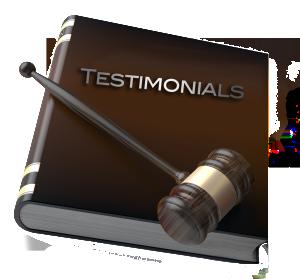 testimonial-book