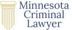 Minnesota Criminal Lawyer